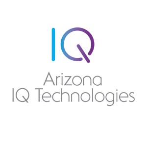 Arizona IQ Technologies logo