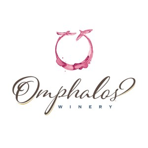 Arizona Wine Industry Wine logo identity
