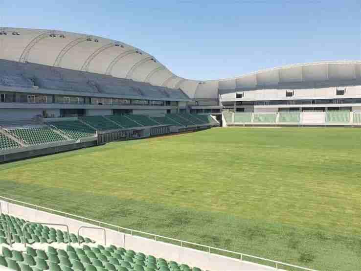 estadio futbol mazatlan