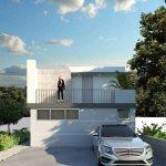 casa en venta en mazatlan