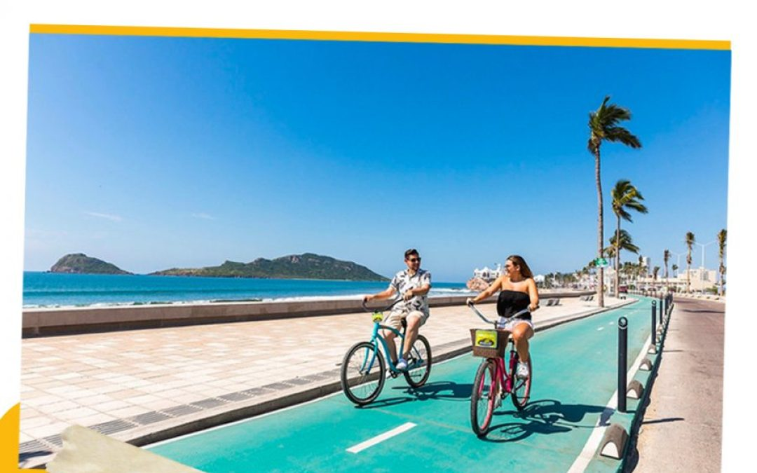 Crecimiento e inversión en Mazatlán