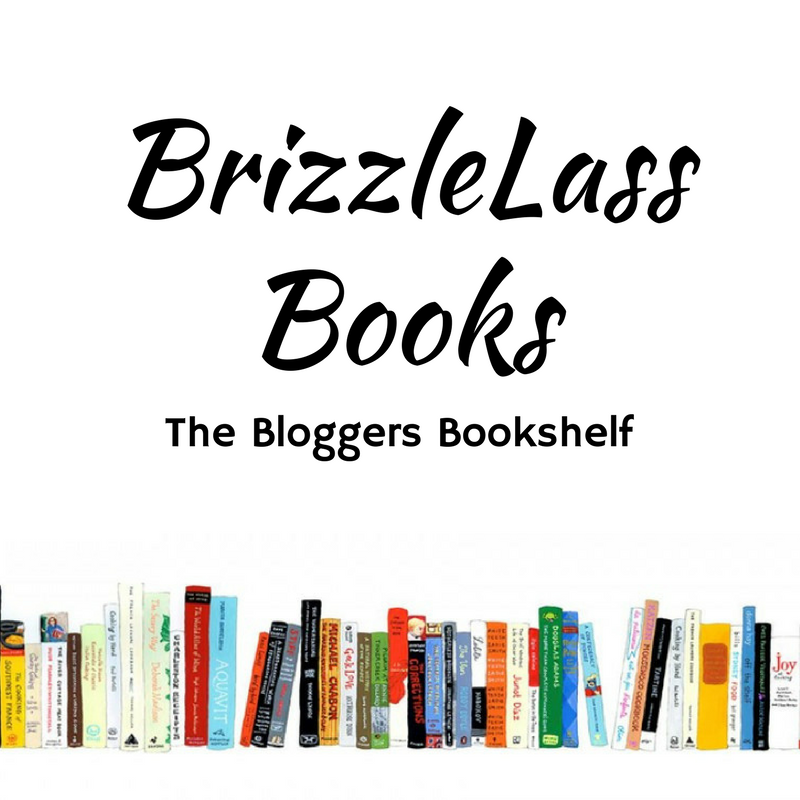 The Bloggers Bookshelf – Katherine from BibliomaniacUK @KatherineSunde3