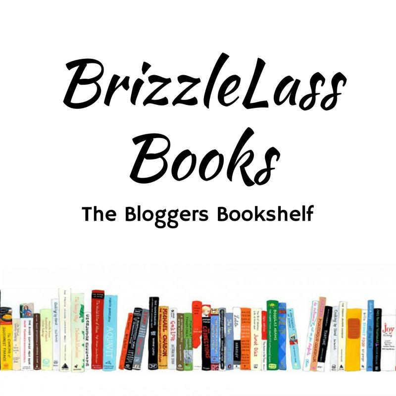 The Bloggers Bookshelf – Katherine from BibliomaniacUK @KatherineSunde3