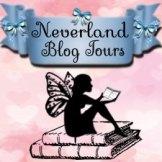 Neverland Blog Tours Button