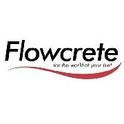 Green Label Stamp of Approval for Flowcrete's Traffic Deck