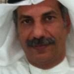محمد الرويحل ـ كوكتيل صناعة وطنية !!