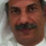 الكاتب محمد الرويحل ـ سايكس بيكو جديدة