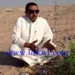 حملة شبابية تطوعية لتشجير المنطقة الشمالية لدولة الكويت