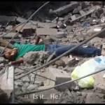 قتل شاب فلسطيني اعزل بعد اصابته مرتين !!