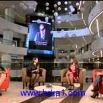 المحامية أبرار الصالح: تزايد الزواج العرفي في الكويت بسبب قانون الرعاية السكنية