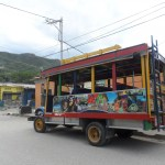 Colombia_bus