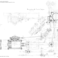 Uss Monitor Diagram 1999 Toyota Corolla Stereo Wiring The Ship Model Forum  View Topic Turret