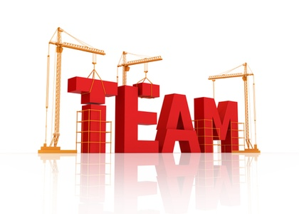 Starting a BRM Team - Business Relationship Management Institute