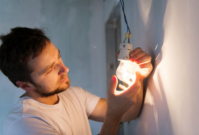 electrician cambridge