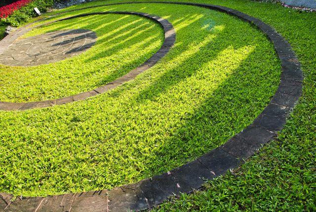 garden maintenance cambridge