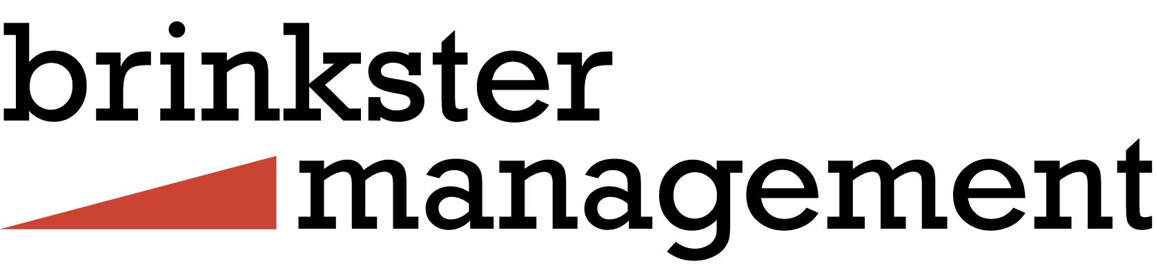 Brinkster Management
