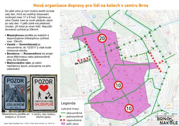 infograf-pesi_zona2015v6