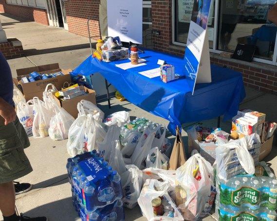 brn-food-drive-donations-01