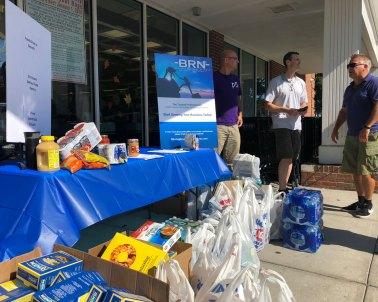 brn-food-drive-donations-02