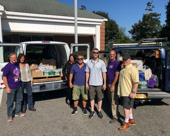 brn-food-drive-vans