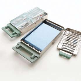 cassette_volumes
