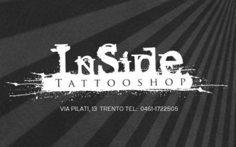 InSide Tattoo Shop