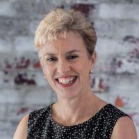 Colleen Traviss-Lea    High School Principal