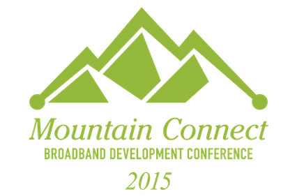MtnConnect2015_Green-022