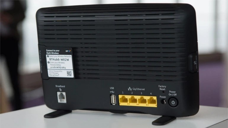 The complete beginners guide to router channels