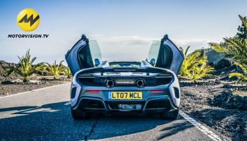 new car launches in germanyNew OTT service TVde launches in Germany