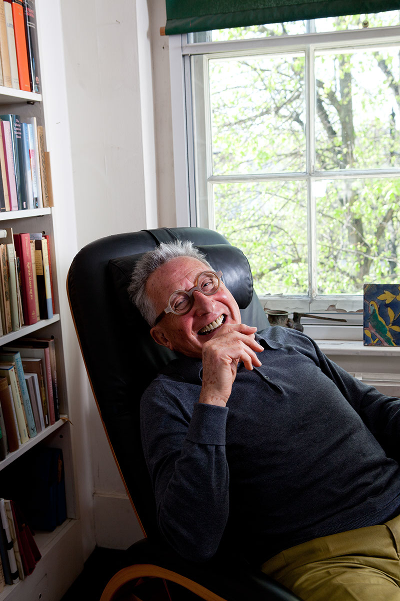 office chair sinking swings outdoor john kasmin for newsweek | broadbentius' blog