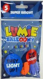 Lumie Balloony