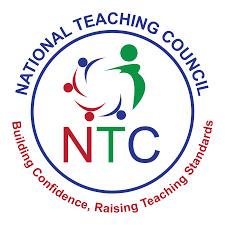 National Teaching Council