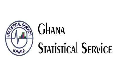 APPLY NOW: Ghana Statistical Service(GSS) Opens Recruitment