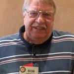 Bob Brown LOY 2015