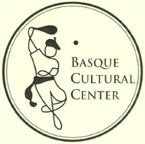 Basque Cultural Center (Logo)