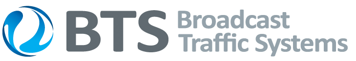Broadcast Traffic Software  Traffic Solution for Broadcasters  BTS