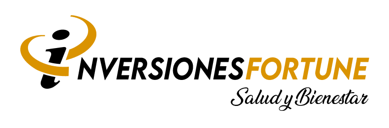 Inversiones_Fortune-logo