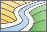 CSF logo government initiatives