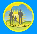 Broadland Sun Club