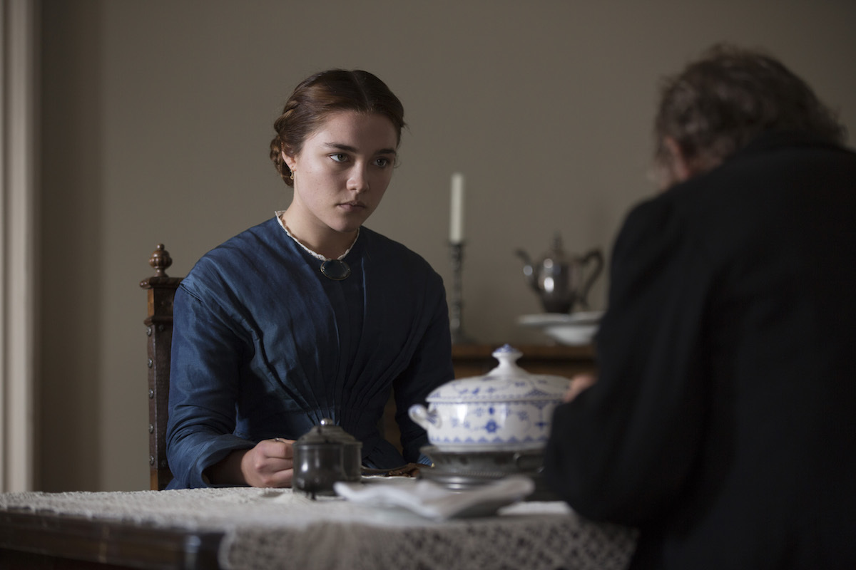 https://i0.wp.com/broadly-images.vice.com/images/2017/04/28/lady-macbeth-is-a-period-film-about-white-womens-rage-body-image-1493382042.jpg?w=1300&ssl=1