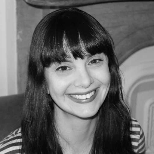 Jessica Machado