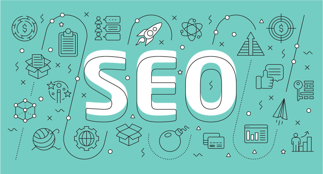What is SEO and Why Your Small Businesses Should Care - Broadly, Partnering to grow local service businesses every day - What Is SEO?