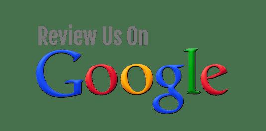 Google BC Firearms Academy