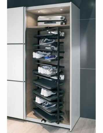 pivoting-shoe-rack-for-tall-units-1680mm-high-50-shoes (2)