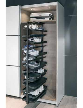 pivoting-shoe-rack-for-tall-units-1680mm-high-50-shoes