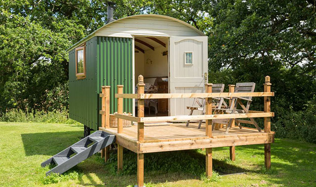 Shepherds_Hut