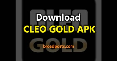 cleo gold