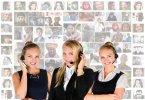 Idea Customer Care Number