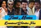 tamil movies download websites